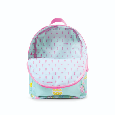 Penny Scallan Large Backpacks [BARE Collection]