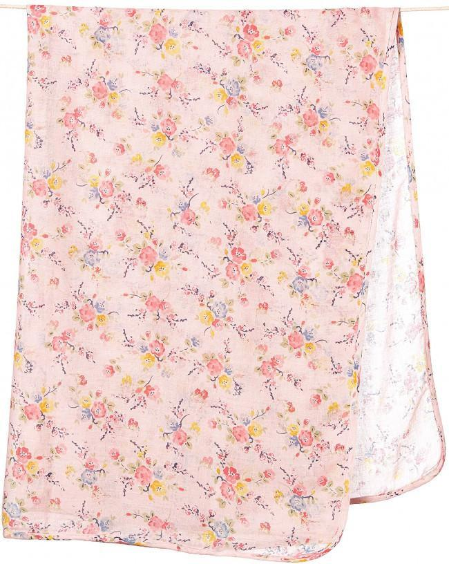Toshi Wrap Muslin Collette