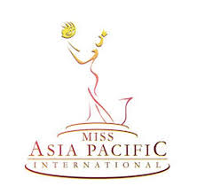 Miss Asia Pacific NZ