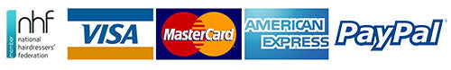 Payment Gateway Image