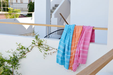 sorbet-travel-towels