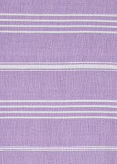 SPECIAL OFFER Lavender Hammam Towel
