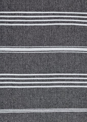 SPECIAL OFFER Liquorice Hammam Towel