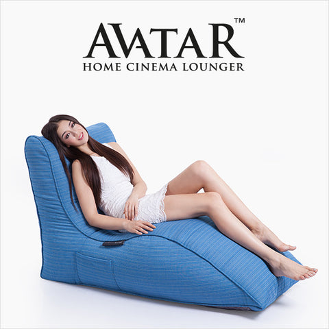 Bean Bag Furniture That Is At Home Indoors Or Out. Sophisticated Outdoor  Bean Bags Made From Premium Elements Fabrics That Are Soft, Durable,  Washable, ... Part 95