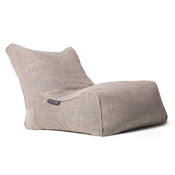 Evolution Sofa - Eco Weave
