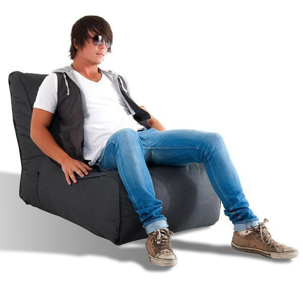Evolution Sofa - Super Nova