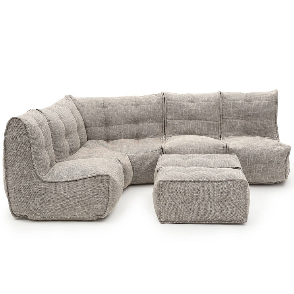 Mod 5 Living Lounge - Eco Weave | Ambient Lounge