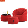 Contempo Package (Crimson Vibe- Sunbrella)