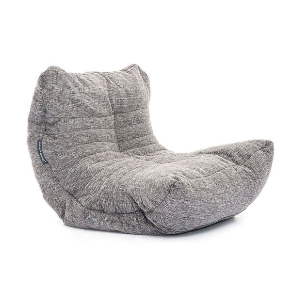 Acoustic Sofa - Luscious Grey