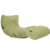 Acoustic Chaise Set (Lime Citrus)