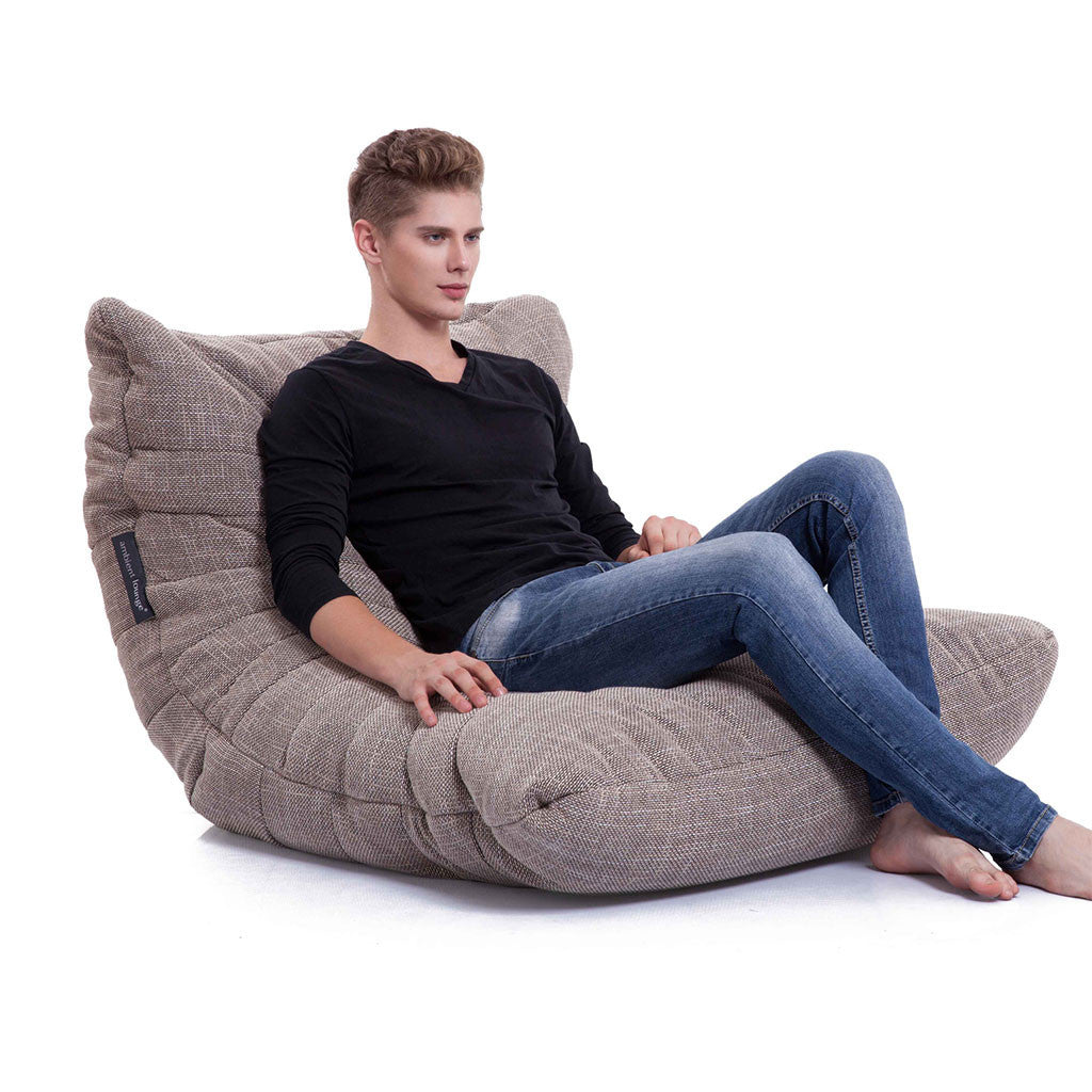 Beiege Acoustic Bean Bag By Ambient Lounge ...