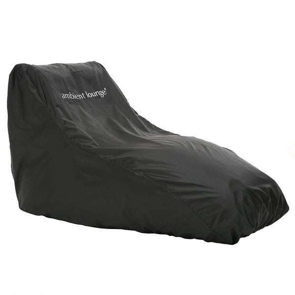 Waterproof Outdoor Covers - Avatar Sofa Fitted Cover