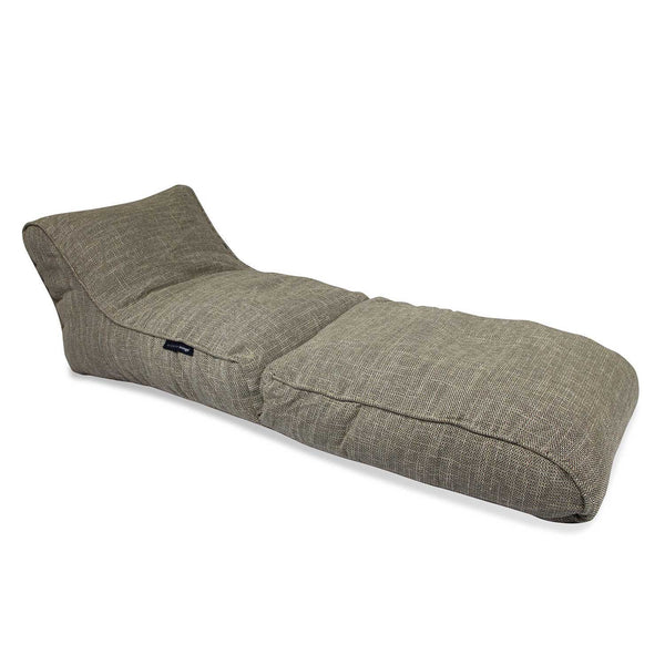 Conversion Lounger - Eco Weave