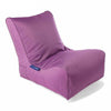 Evolution Sofa - Acai Merlot