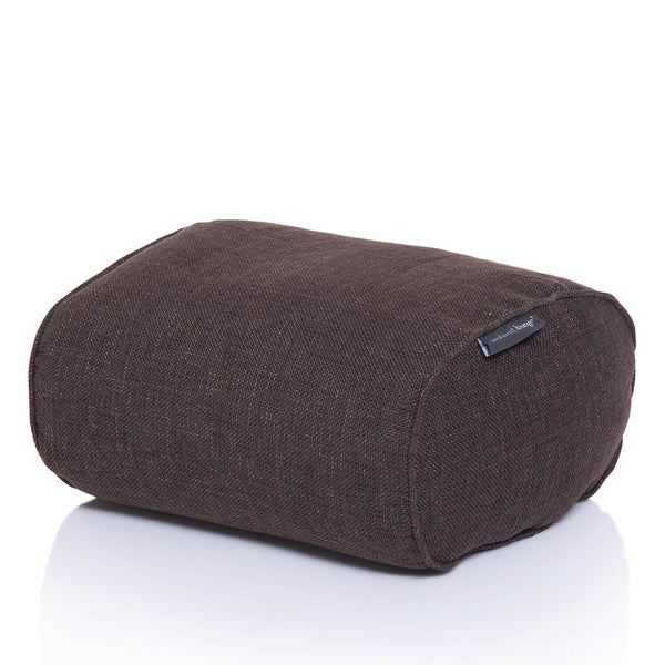 Outlet Ottoman Hot Chocolate