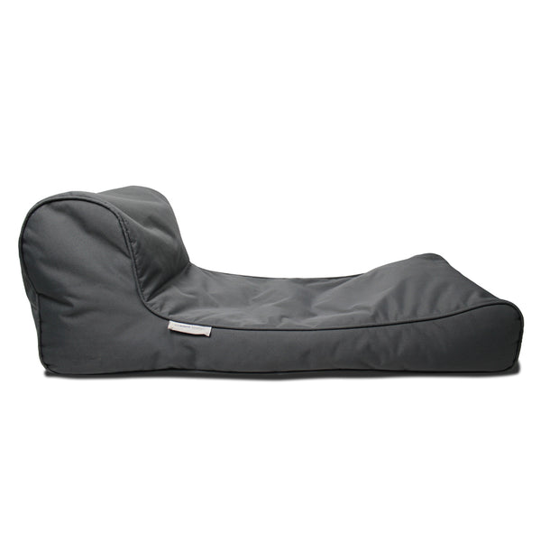 Outlet Studio Lounger Supernova Branded