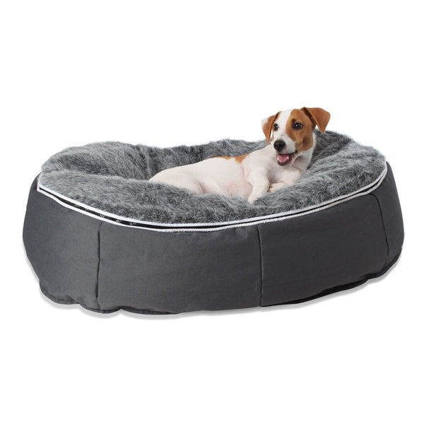 (M) Luxury Indoor/Outdoor Pet Bed (original)