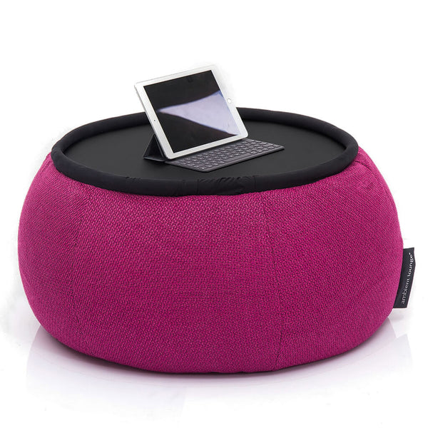 Outlet Versa Table Sakura Pink