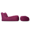 Studio Chaise Set (Sakura Pink)