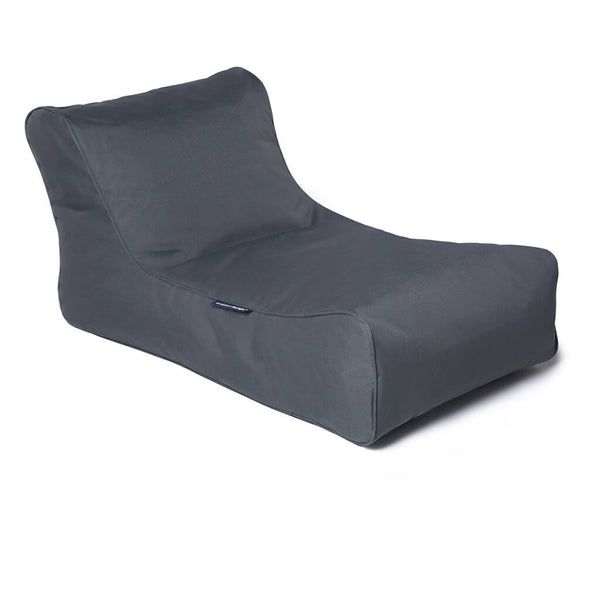 Outlet Studio Lounger Supernova