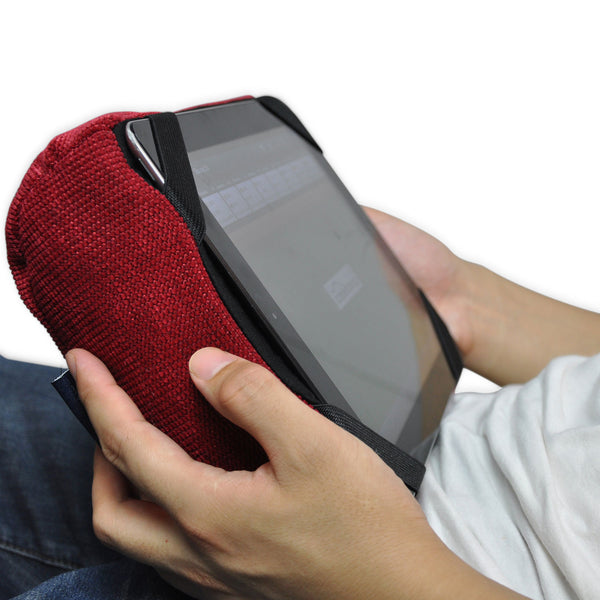 Tech Pillow - Wildberry Deluxe