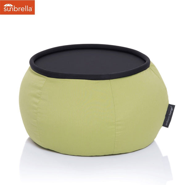 Versa Table - Limespa (Sunbrella)