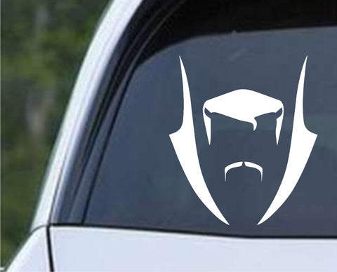 Avengers - Doctor Dr Strange Die Cut Vinyl Decal Sticker - Decals City