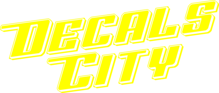 Decals City