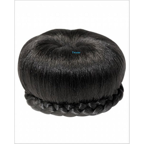 Urban Beauty DOME 013 - 100% Synthetic Fiber Hair Accessory