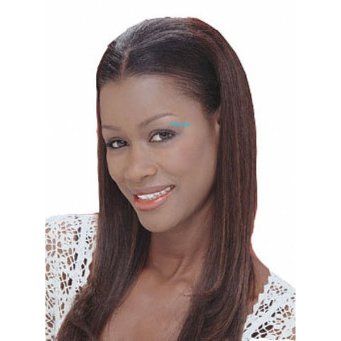 Enstyle 1 Minute Weave - H JANET - 100% Human Hair - Long