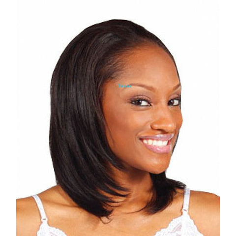Enstyle 1 Minute Weave - H NICOLE- H DIANA - 100% Human Hair - Medium