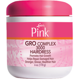 Pink Grocomplex 3000 Hairdress - 6oz jar - TexasBeautySupplies