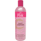 Pink RevitalLEX CONDITIONER - 20oz bottle - TexasBeautySupplies