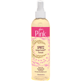 Pink SPRITZ Pink Protection Design Control Firm Hold Spritz - 8oz spray