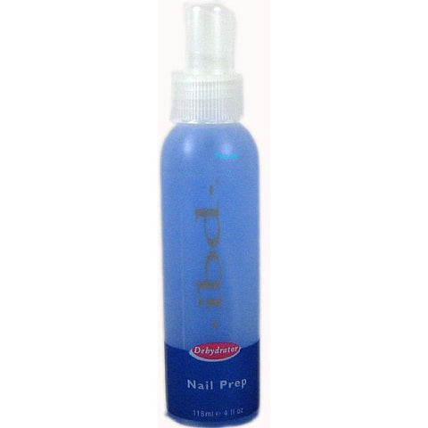IBD Dehydrator Nail Prep - 4oz spray #60824