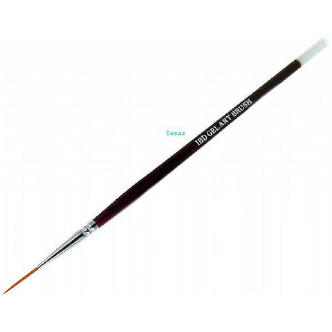 IBD Gel Art Brush - 60865