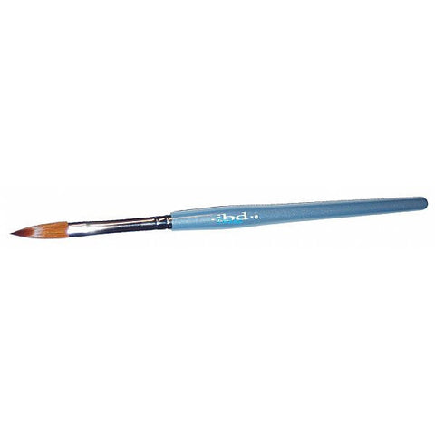 IBD Acrylic Brush with cap # 62862