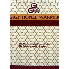 GiGi HONEE WARMER for 8oz cans # 0200