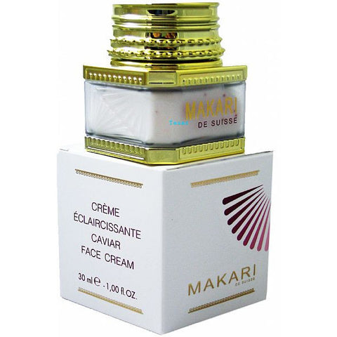 Makari Caviar Face Cream - 1oz #840061