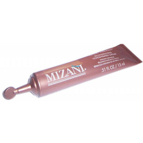 Mizani Renew Strength Reconstructing Concentrated Capsule - .51oz tube #71