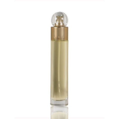 360 Degrees by Perry Ellis for Women 3.4oz