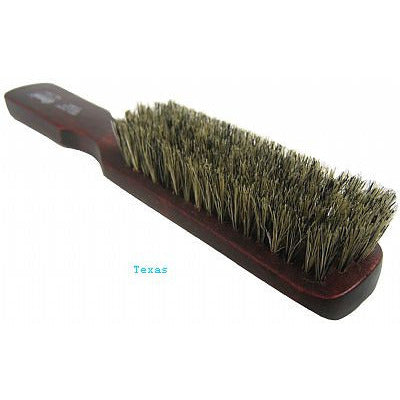 Annie 100% BOAR Hair Brush - SOFT #2091