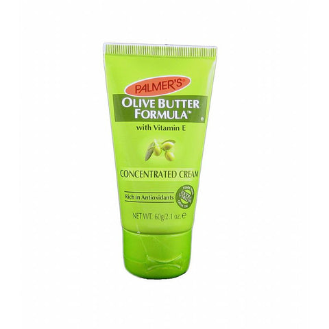 Palmers OLIVE BUTTER Concentrated Cream - 2.1oz tube