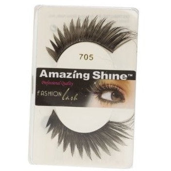 Amazing Shine Fashion Lash #705