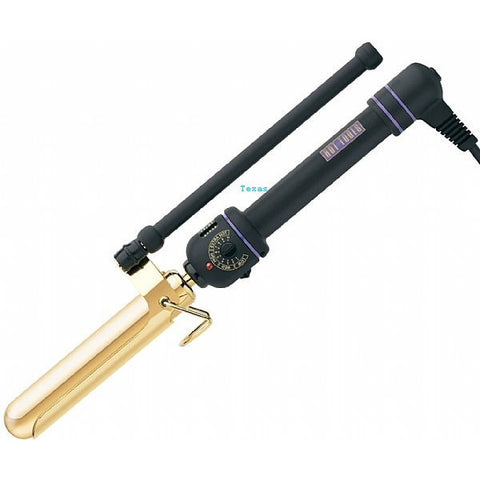 Hot Tools Professional MARCEL Curling Iron with Multi-Heat Control large