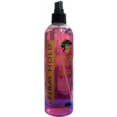 African Essence Designing SPRITZ - 12oz spray