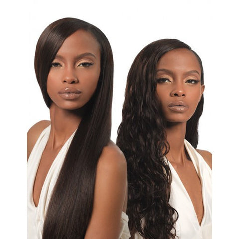 Outre 100% Indian Human hair Virgin Indian Remi