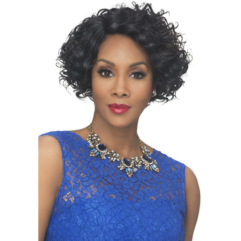 ACURA by Vivica A. Fox Collection