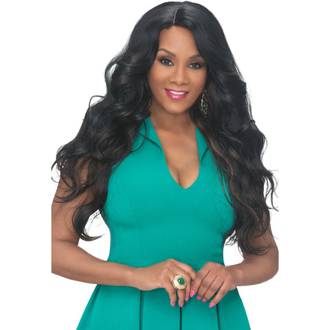 ALEXA by Vivica A. Fox Collection