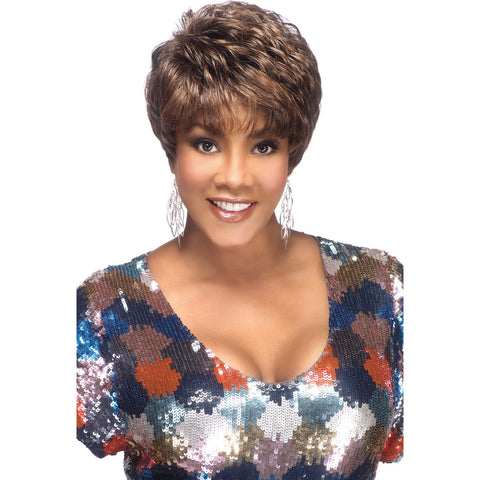 AMY-V by Vivica A. Fox Collection